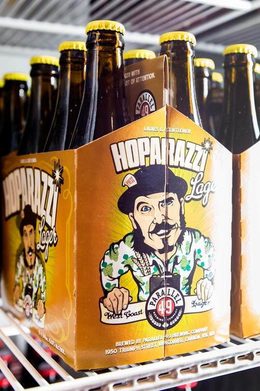 coruscatingly creative coruscatingly creative  u203a craft beer blog  rh   blog krones
