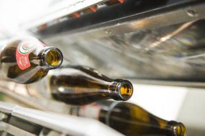 Die Kodierung vom Alkoholismus die Präparate der Einstich