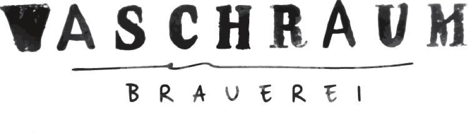 Brauen Im Waschraum Vizemeister Craft Beer Blog
