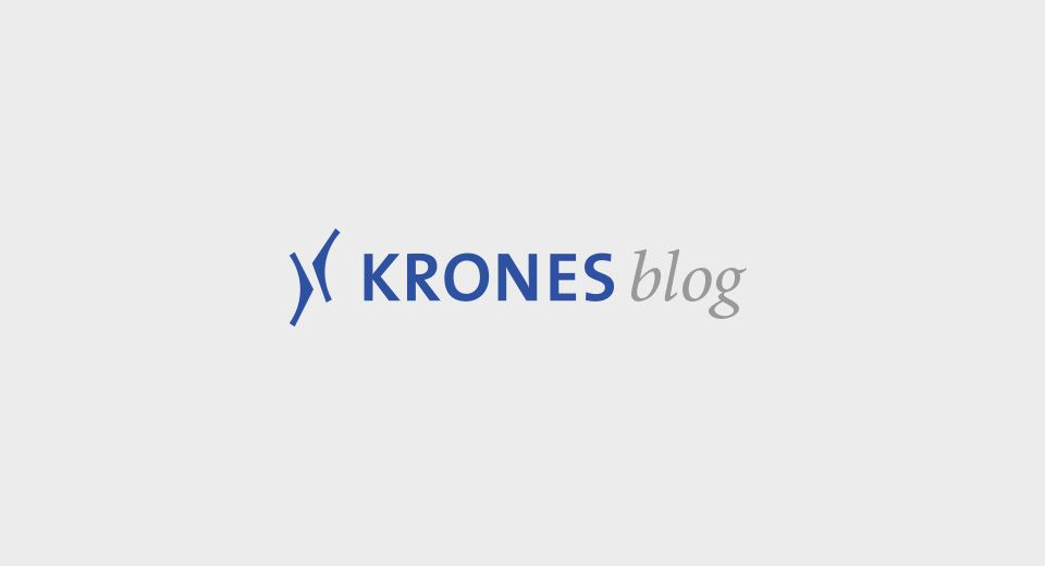 News from Krones India: a rendezvous with the CEO