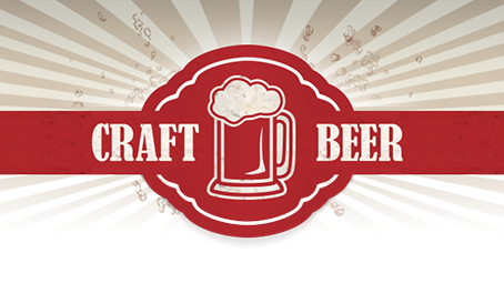 Creft Beer Blog