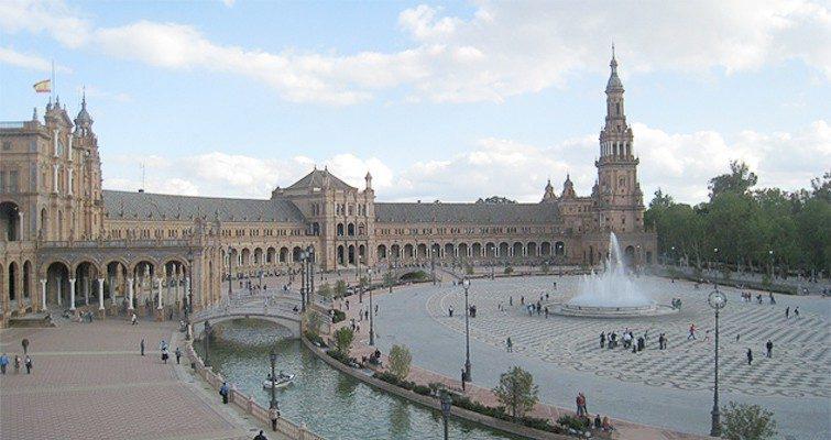 Abenteuer Spanien: Duale Studenten bei Don Simon, Teil 6