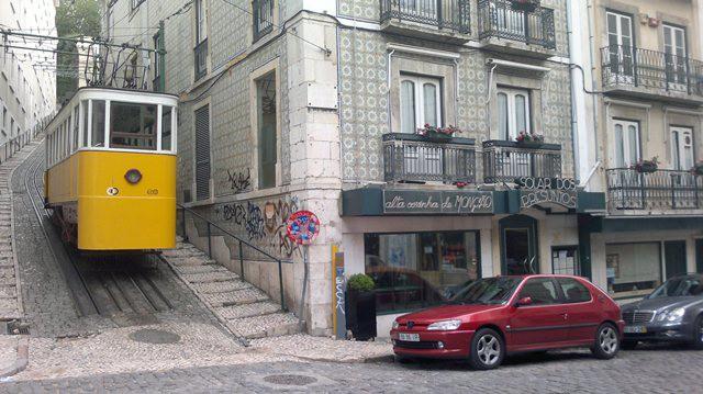 Abenteuer Spanien: Duale Studenten bei Don Simon, Teil 10