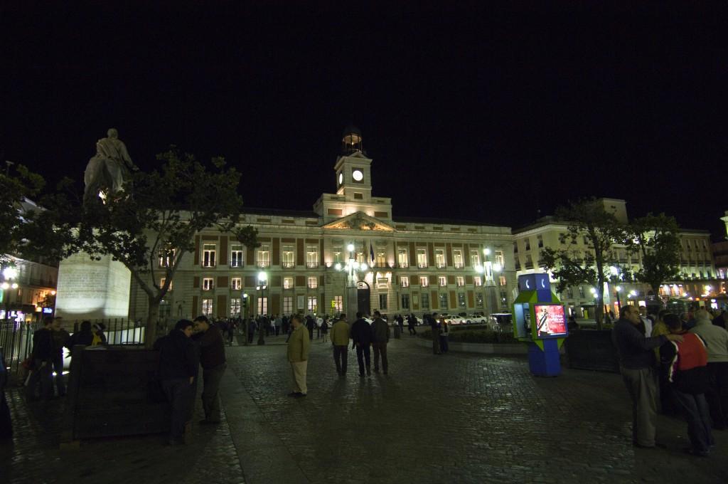 Abenteuer Spanien: Duale Studenten bei Don Simon, Teil 8