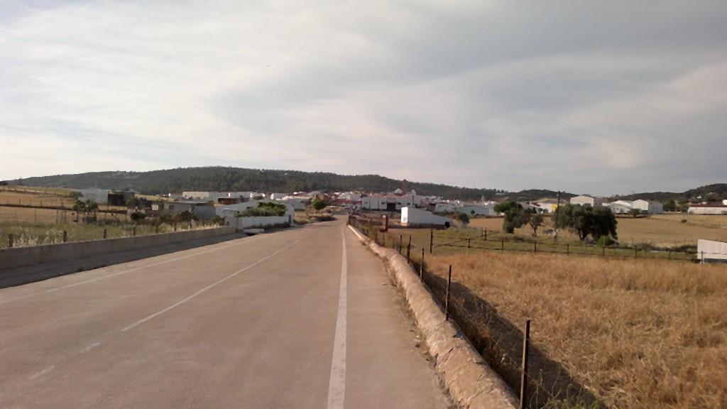 Abenteuer Spanien: Duale Studenten bei Don Simon, Teil 15
