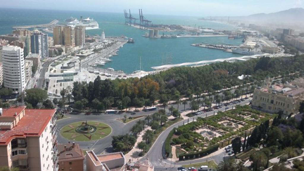 Abenteuer Spanien: Duale Studenten bei Don Simon, Teil 14