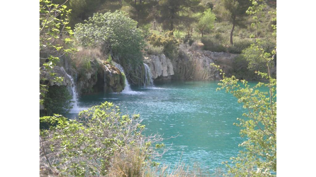 Abenteuer Spanien: Duale Studenten bei Garcia Carrion, Teil 1