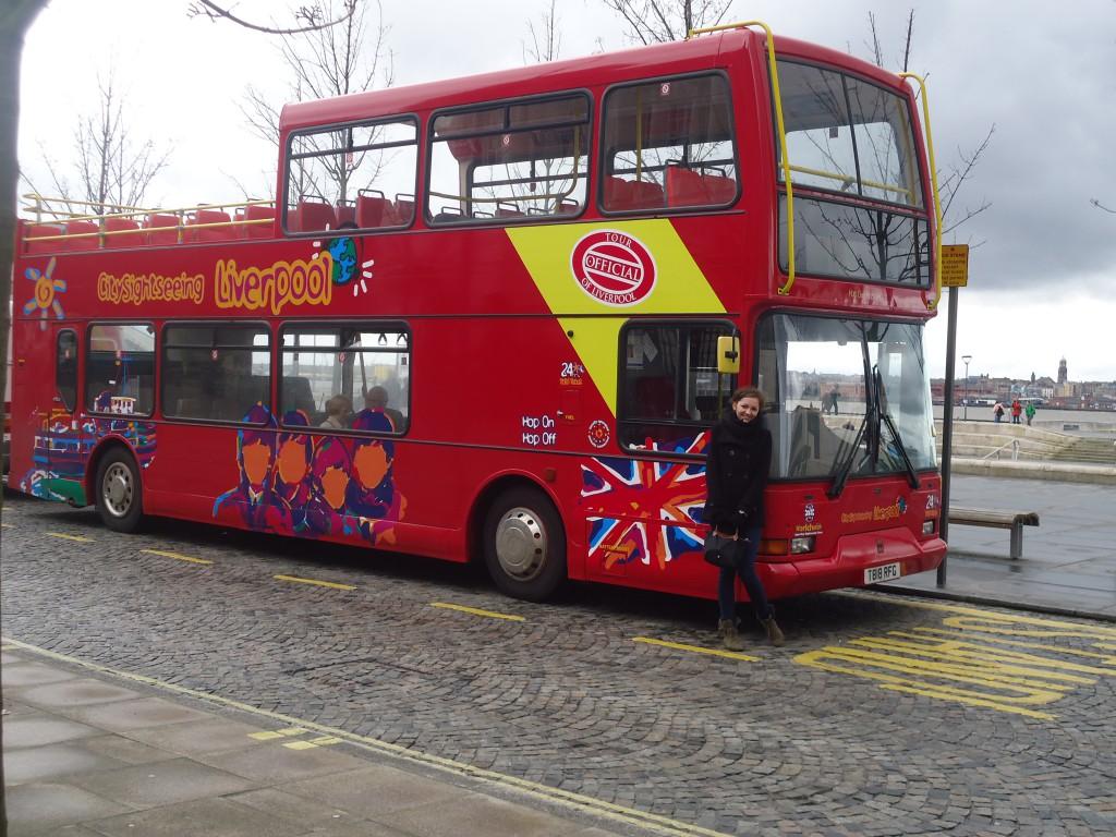 Auslandspraktikum bei Krones UK in England, Teil 2