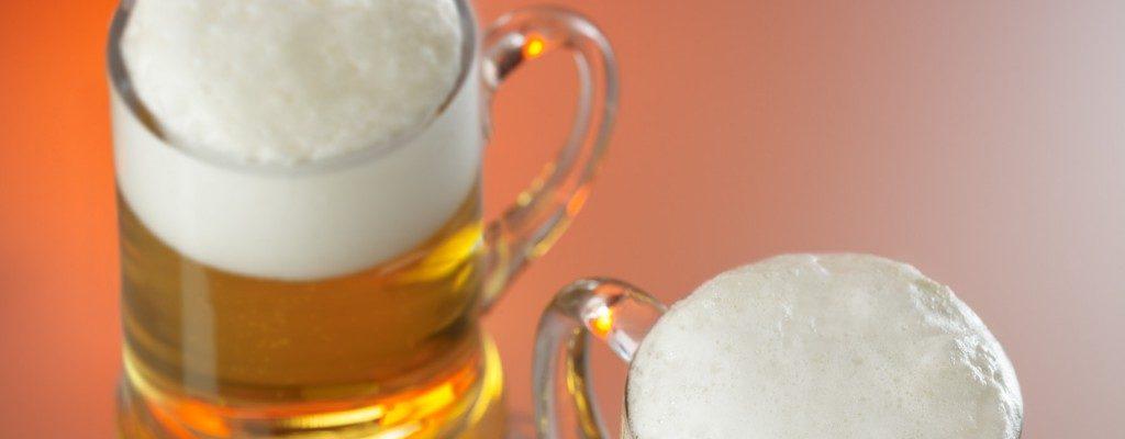 Unabhängig, brauereigerecht, effektiv: Energieberatung für Brauereien
