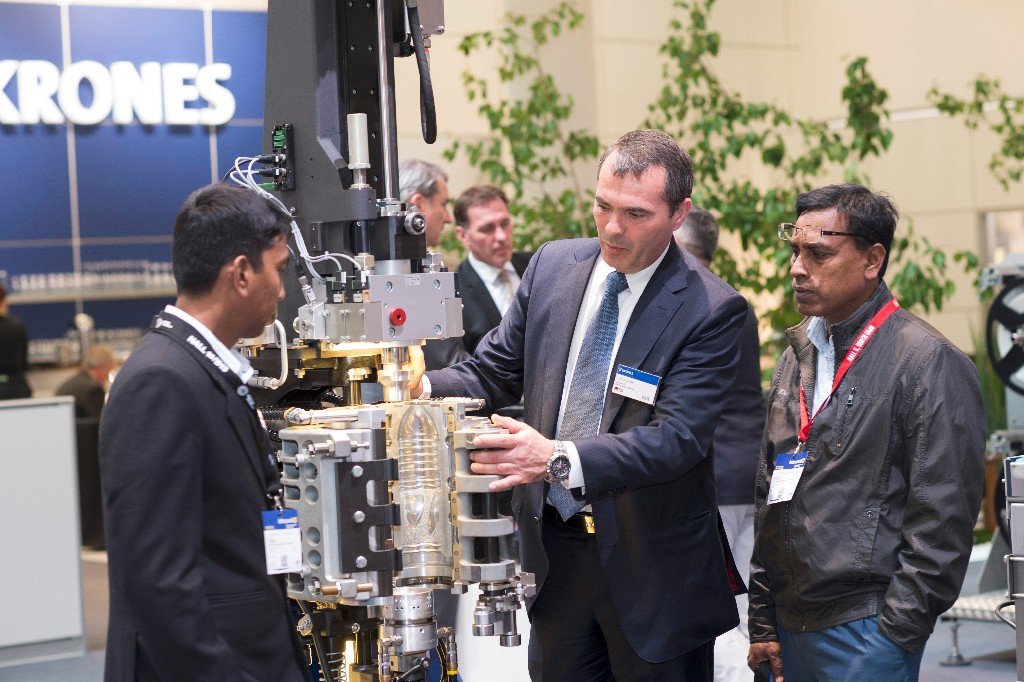 interpack 2014: These are the pictures of the fourth day