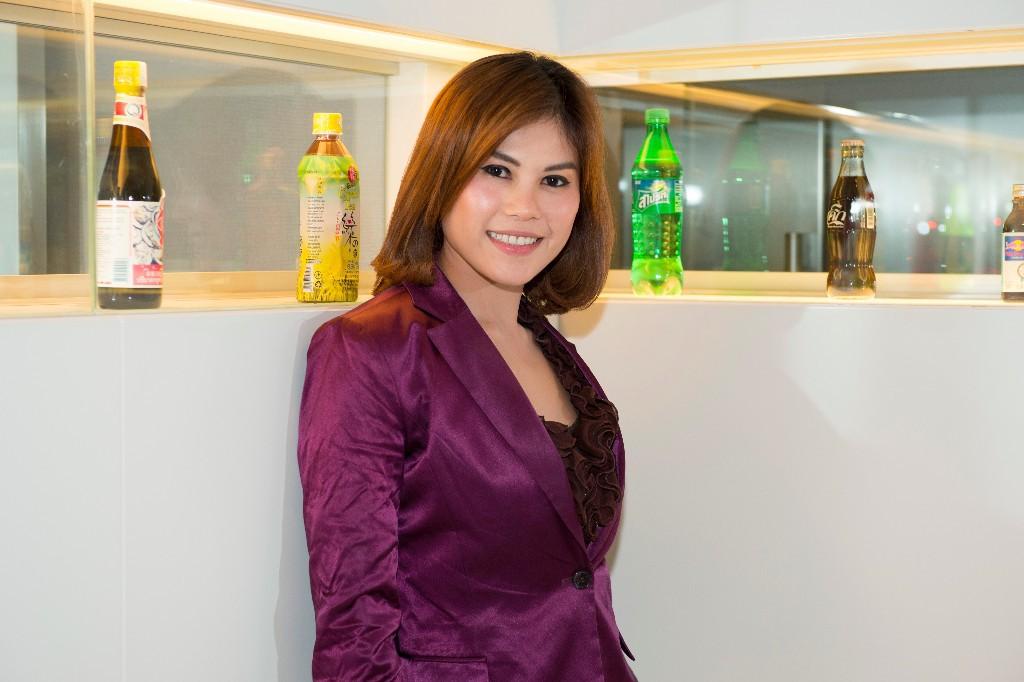 Nam Khao, Sato oder Krachae