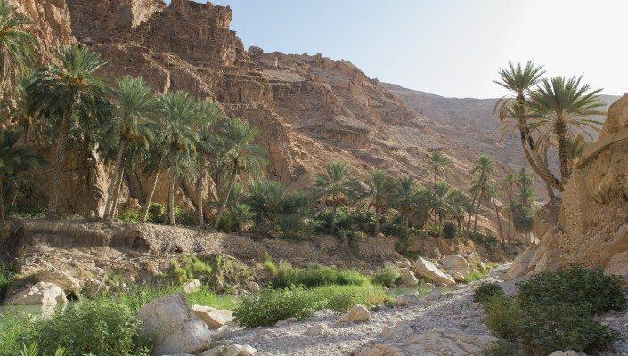 Algerien – ein Reisebericht Teil IV