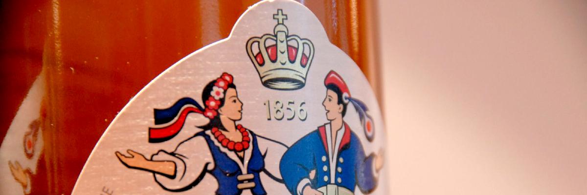 Na zdrowie! Beer is the new Wódka