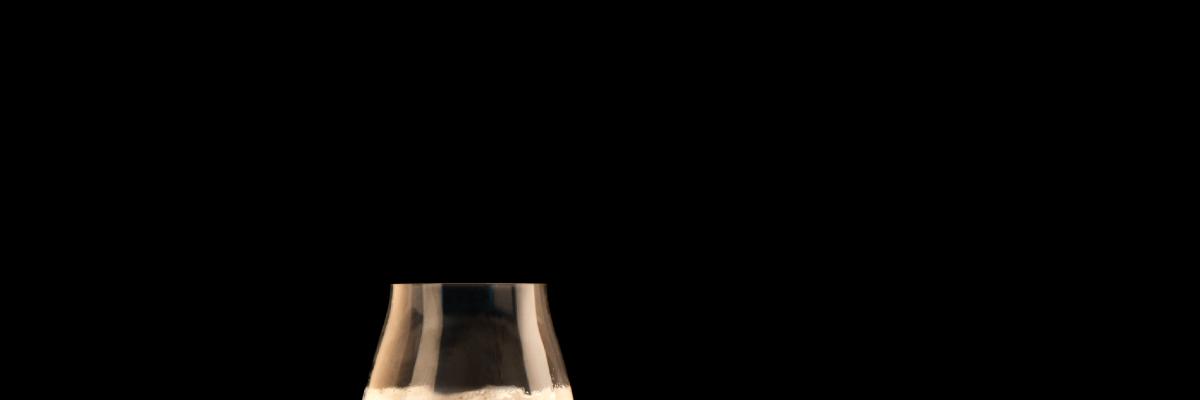 Grünes Gold – Seele des Bieres, Teil 2: Craft Brewing – Des Hopfens große Chance?
