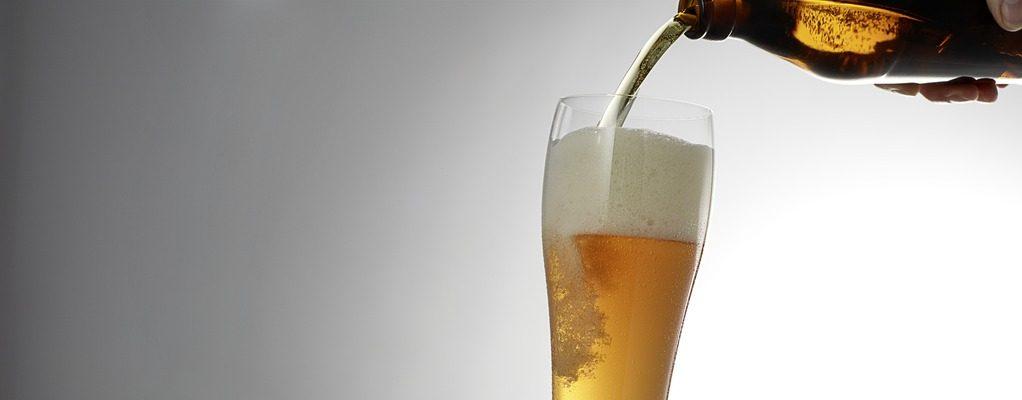 Wenn der Himmel auf Erden zur Hölle wird: Das hat kein Bier verdient