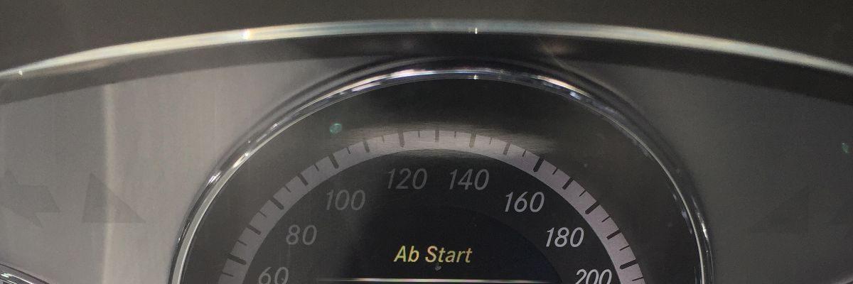 Was hat das Daimler Blog mit unserem Fieber zu tun?