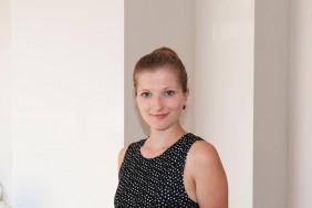 Marina Gaiger