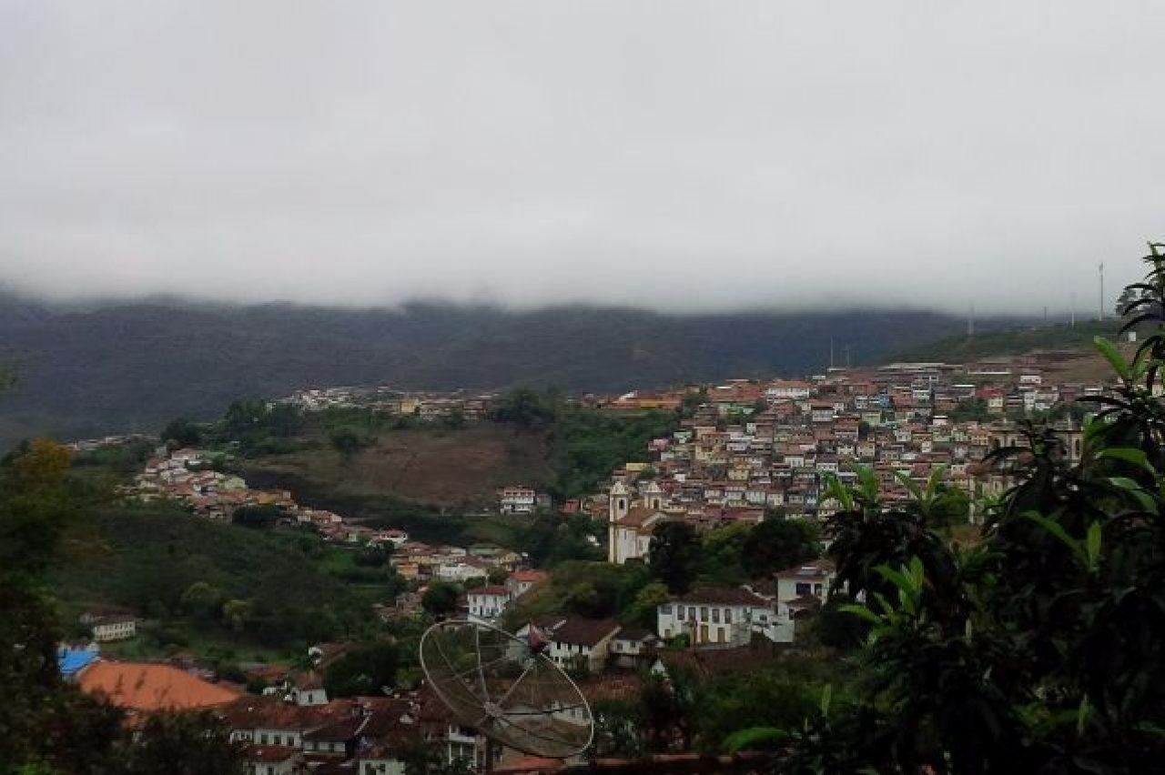 Abenteuer Brasilien Teil VI – Praktikum in Sao Paulo bei Krones do Brasil