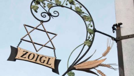 Zoigl beer in Windischeschenbach: A magic formula to bust a bad mood