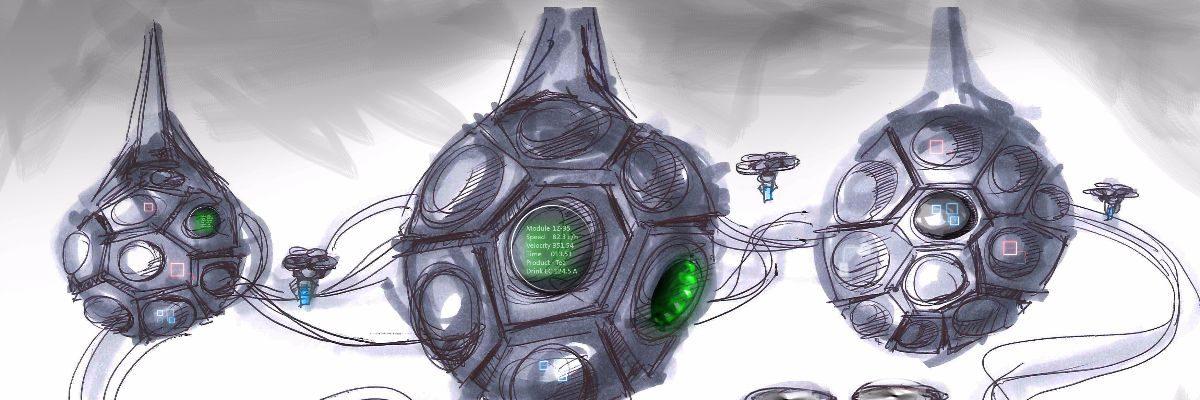 Bionik – die Zukunft des Maschinenbaus?