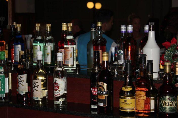 rum_flaschen