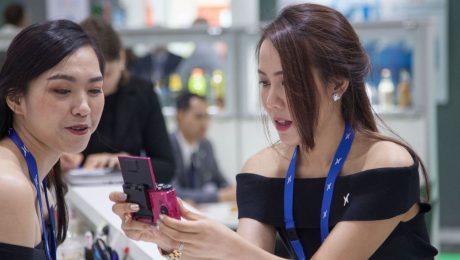 ProPak Asia 2018 – Die Bilder des Tages