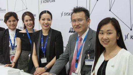 ProPak Asia 2018: impressions