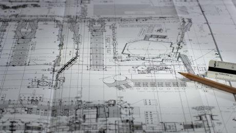 Modern, abwechslungsreich und innovativ – als Ingenieur bei Krones