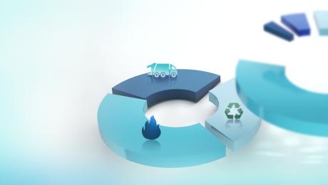 Faktencheck Nr. 2: Kunststoffe – Müll oder wertvolle Ressource?