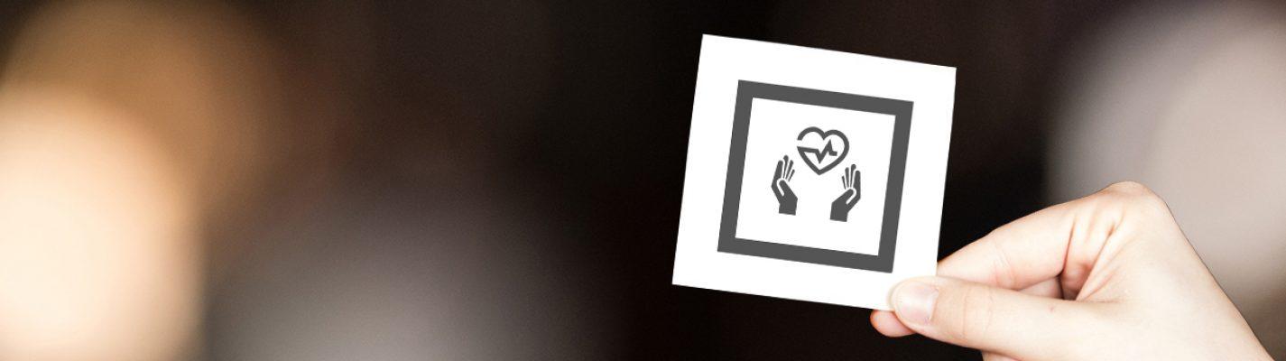 Ein (virtueller) Blick auf das Betriebliche Gesundheitsmanagement bei Krones