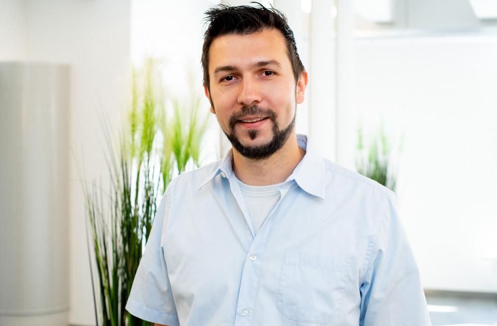 Christian Colceriu