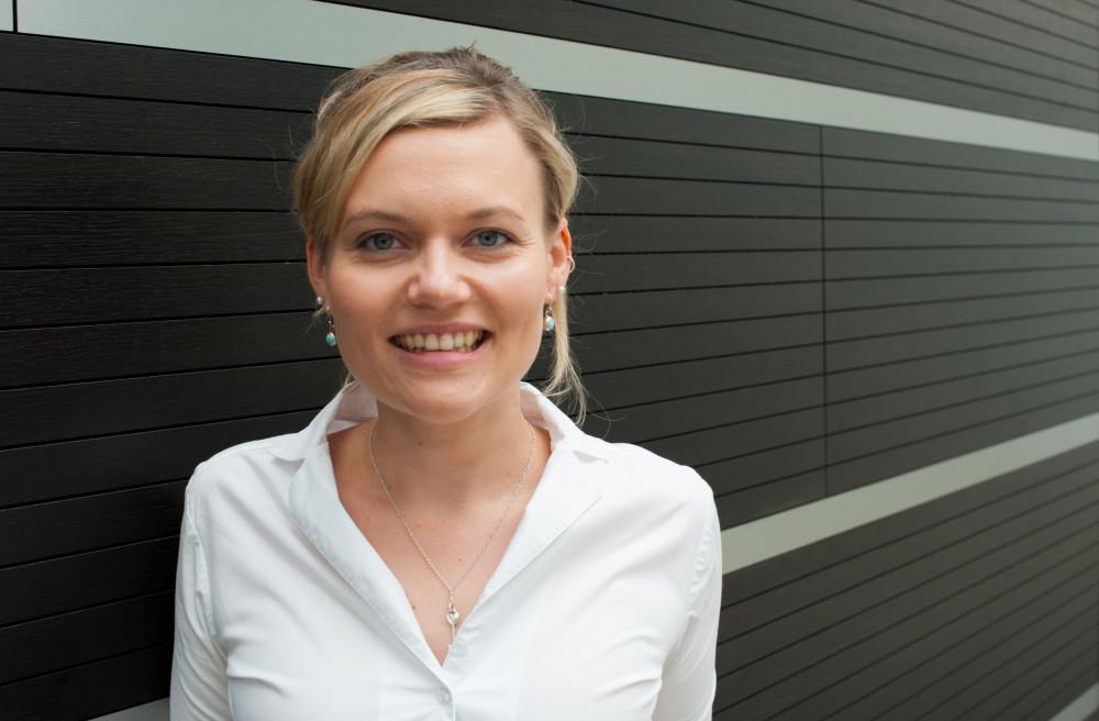 Eva-Maria Göhr