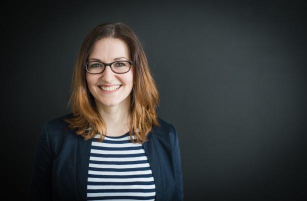 Christiane Mooshammer