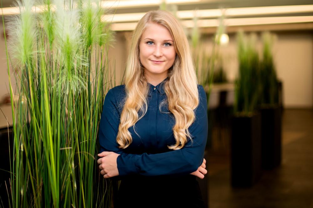 Anja Aumeier