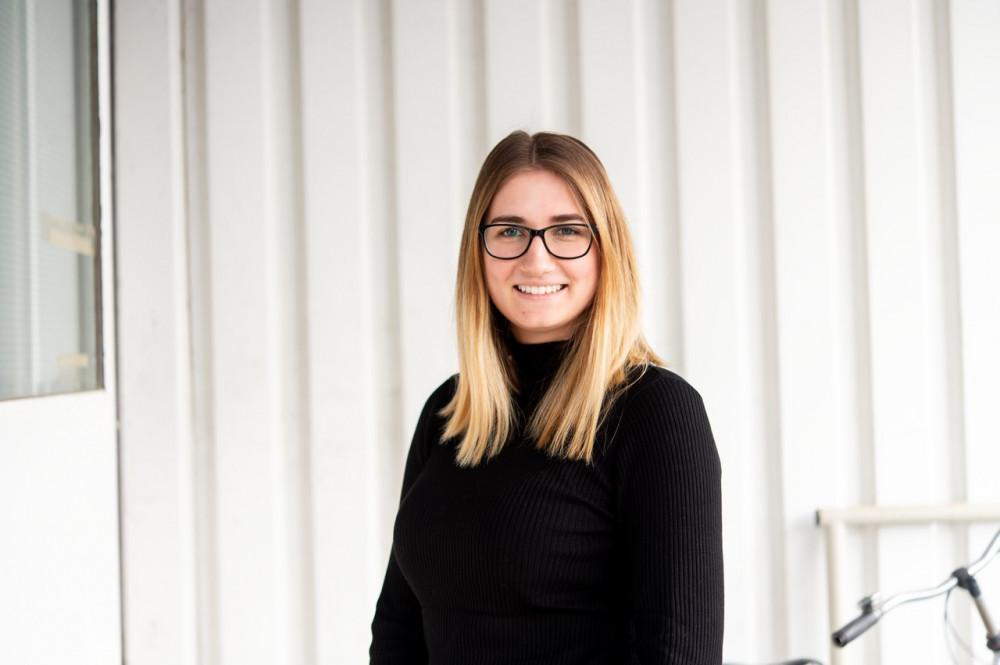Tanja Scheler