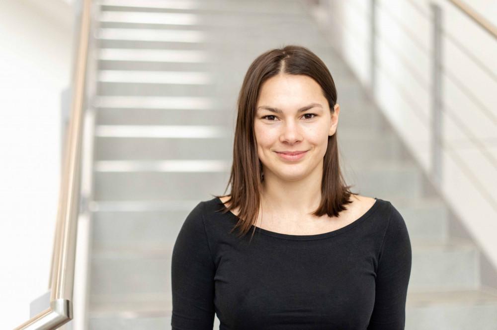 Eva Schneider