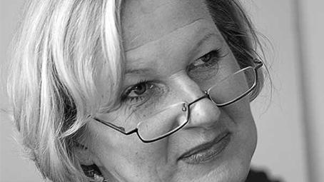 Ingrid Reuschl
