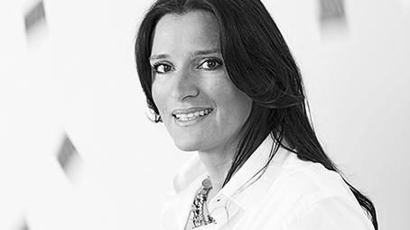 Claudia Niebauer