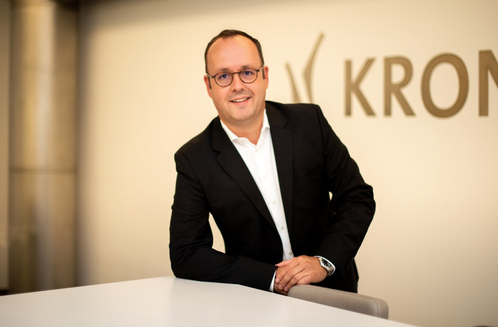 Stefan Kraus